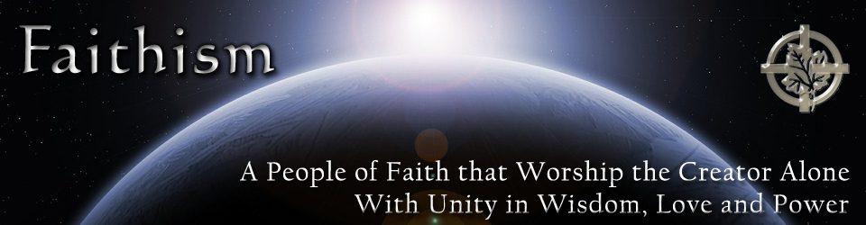 Faithism